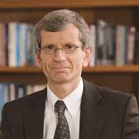 Prof. Isaac Prilleltensky